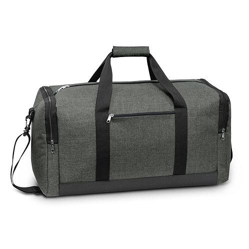 111454 Milford Duffle Bag