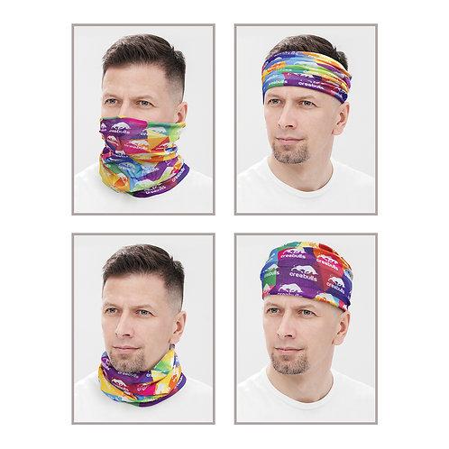 110507 Sherpa Headwear