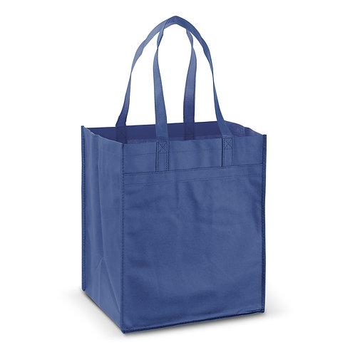 109071 Mega Shopper Tote Bag