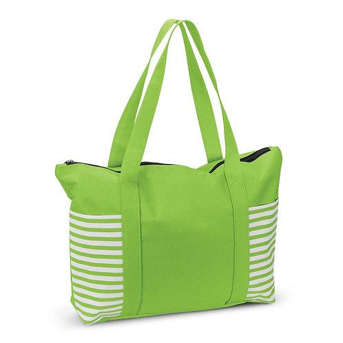 114162 Tahiti Tote Bag