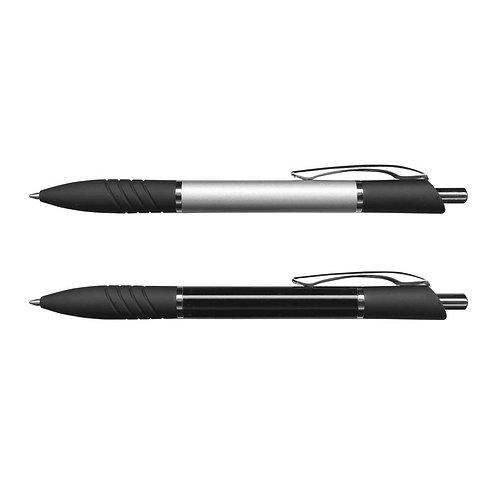 104330 Daytona Pen