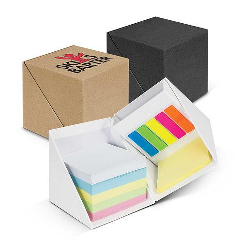 109943 Desk Cube