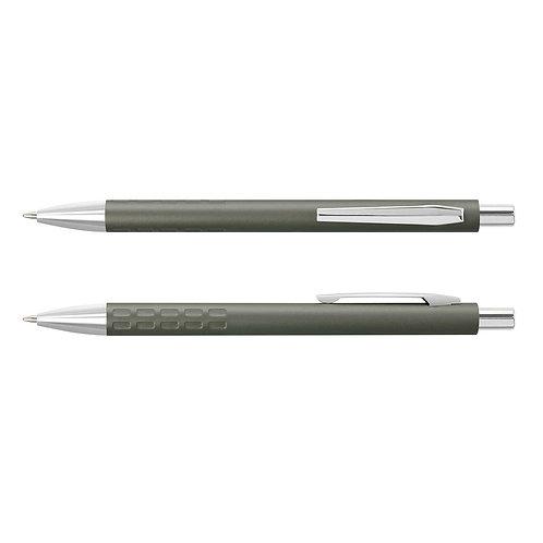 114137 Vienna Pen