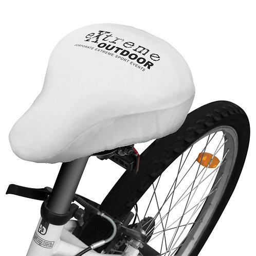 112543 Bike Seat Cover