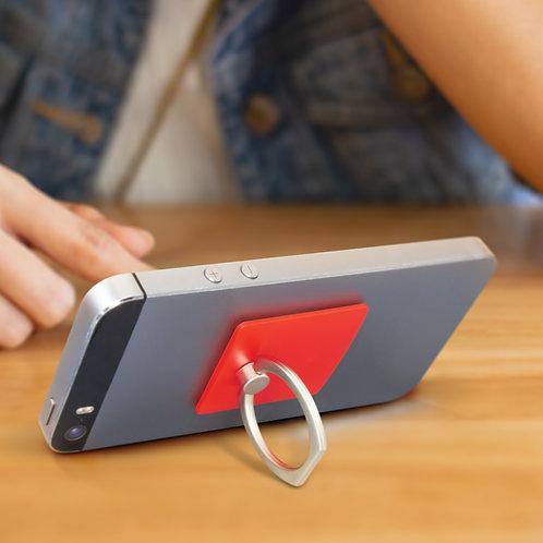 116447 Vega Phone Grip