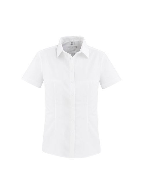 Ladies Regent S/S Shirt