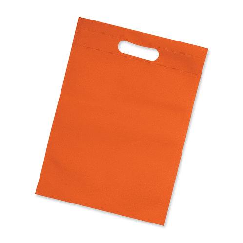 107006 Gift Tote Bag