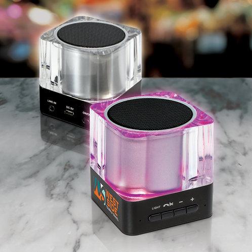 113022 Rave Bluetooth Speaker