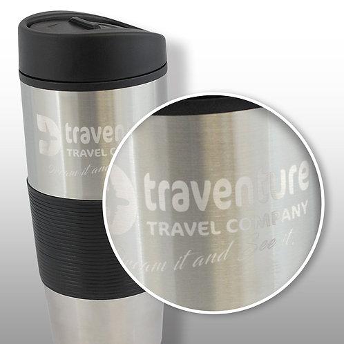 107097 Ventura Travel Mug