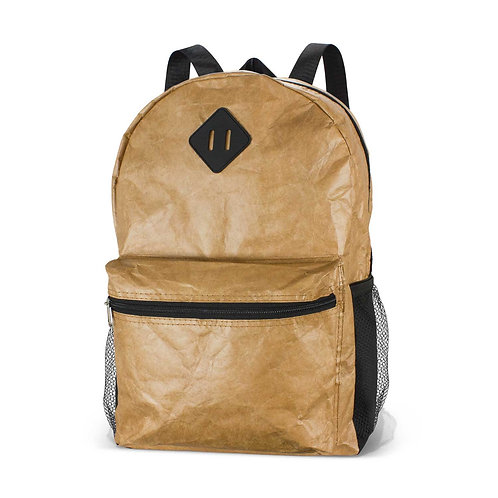 113659 Venture Backpack