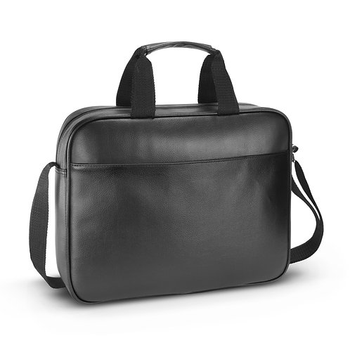 109075 Synergy Laptop Bag