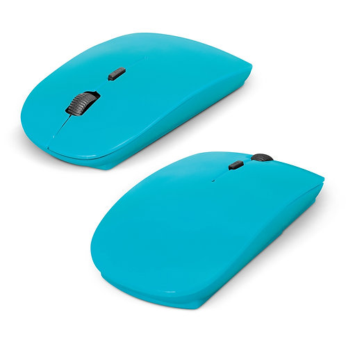 116181 Voyage Travel Mouse