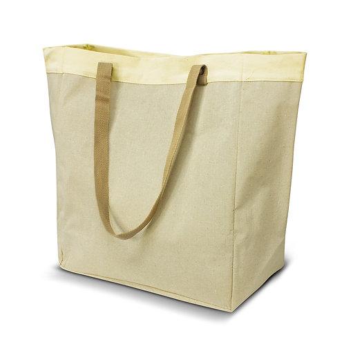 114199 Market Tote Bag