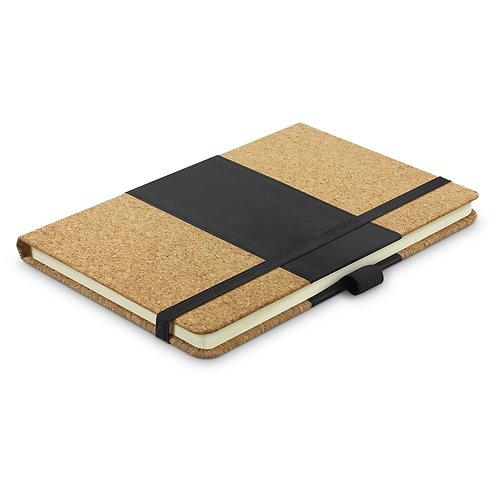 116302 Inca Notebook