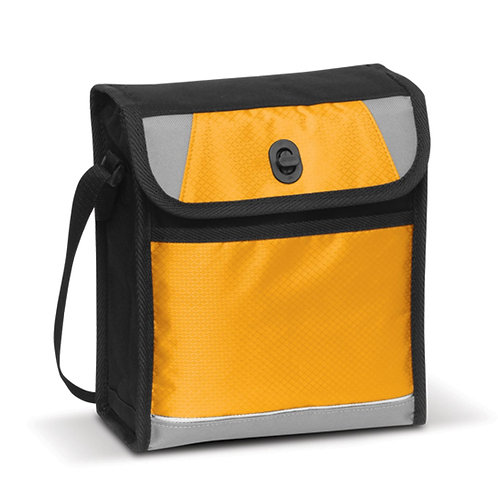 107670 Pacific Lunch Cooler Bag
