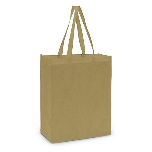 106964 Avanti Tote Bag