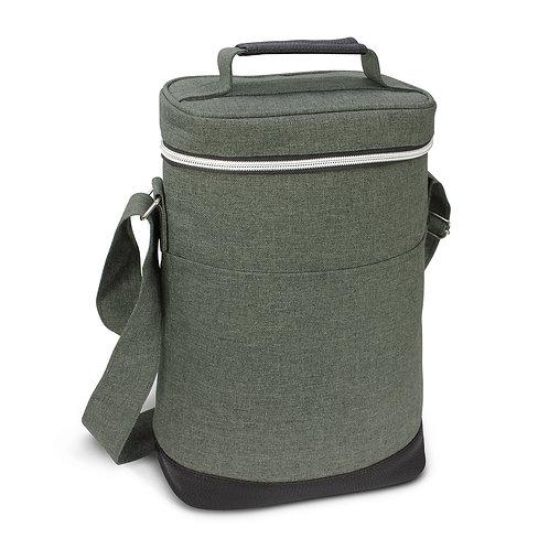 116539 Nirvana Wine Cooler Bag