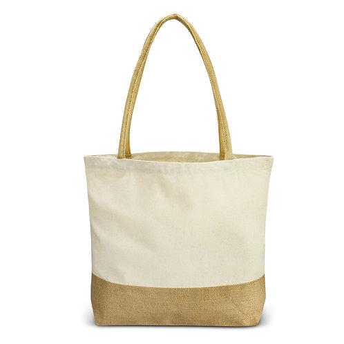 114992 Gaia Tote Bag
