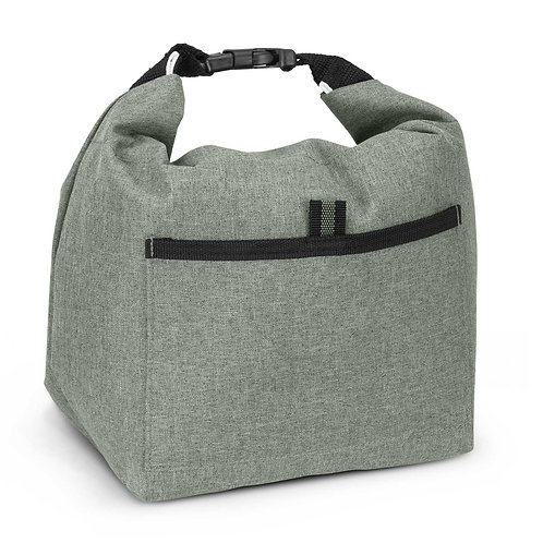 113959 Viking Lunch Cooler