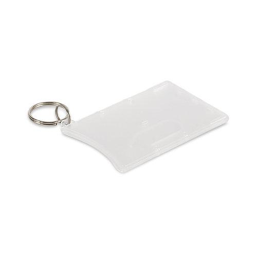 107072 Single Card Holder