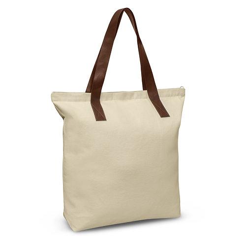 112528 Ascot Tote Bag
