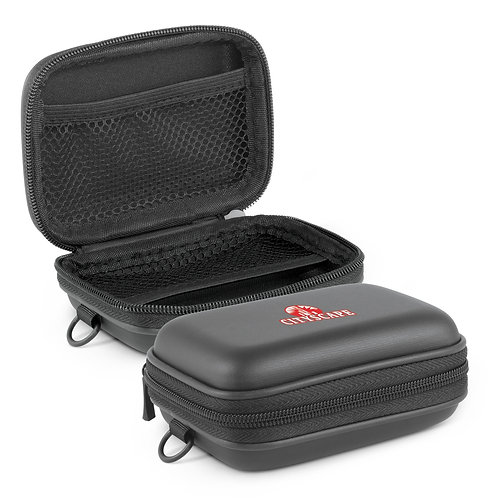 108096 Carry Case - Small
