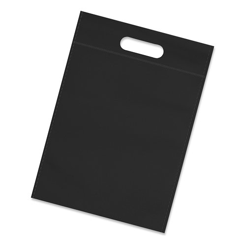 106988 Delta Tote Bag
