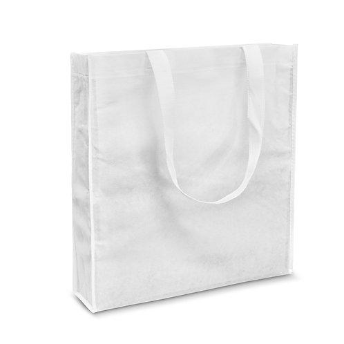 115135 Avanti Tote Bag - Laminated