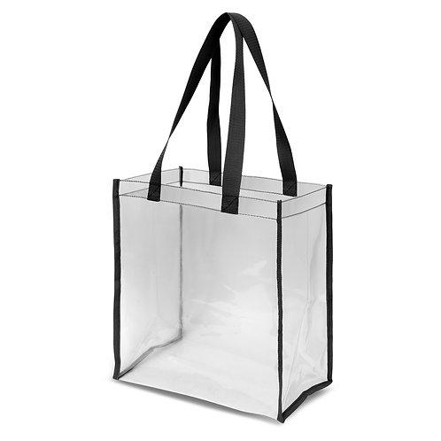111938 Clarity Tote Bag