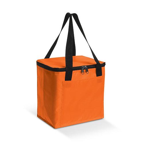 107149 Siberia Cooler Bag