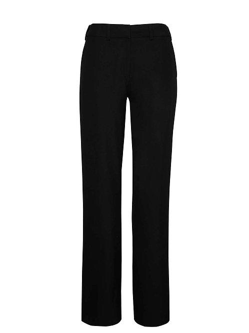 Womens Siena Adjustable Waist Pant