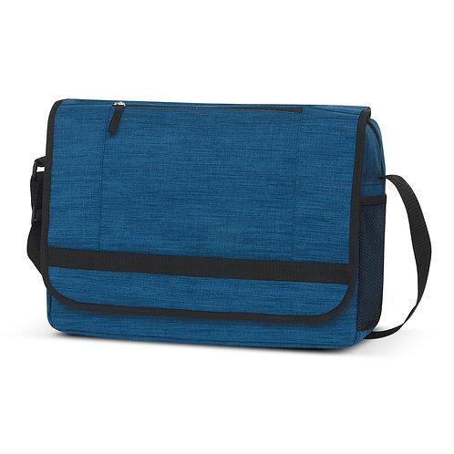 108064 Academy Messenger Bag
