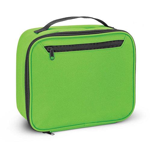113760 Zest Lunch Cooler Bag