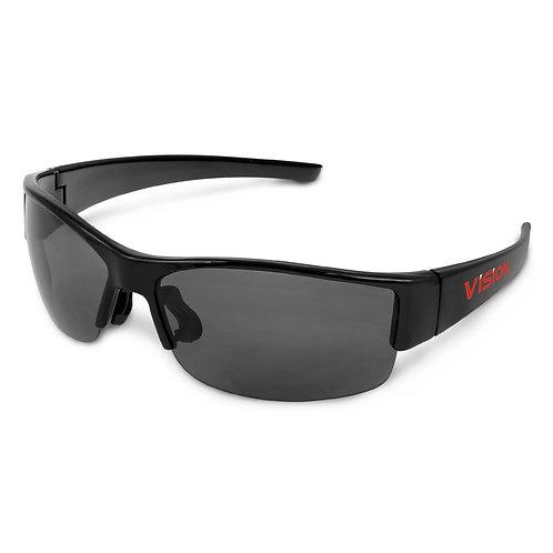 108510 Quattro Sunglasses
