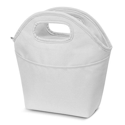 111755 Frost Cooler Bag