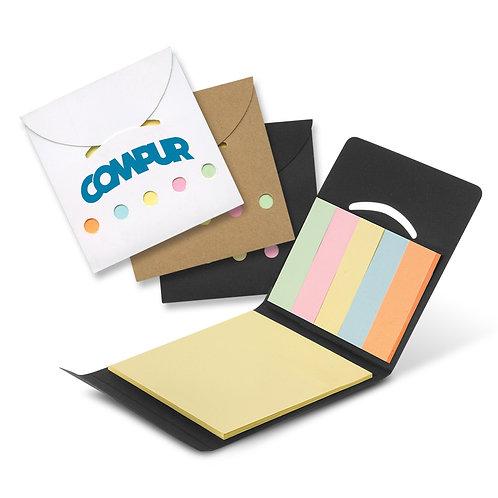 107077 Cameo Pocket Pad