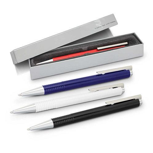 113794 Lamy Logo Pen
