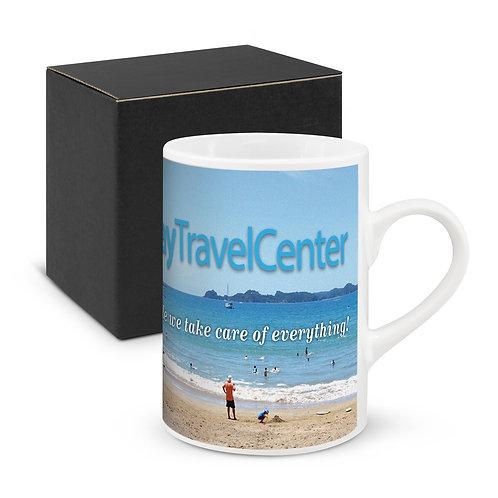 105647 Roma Coffee Mug