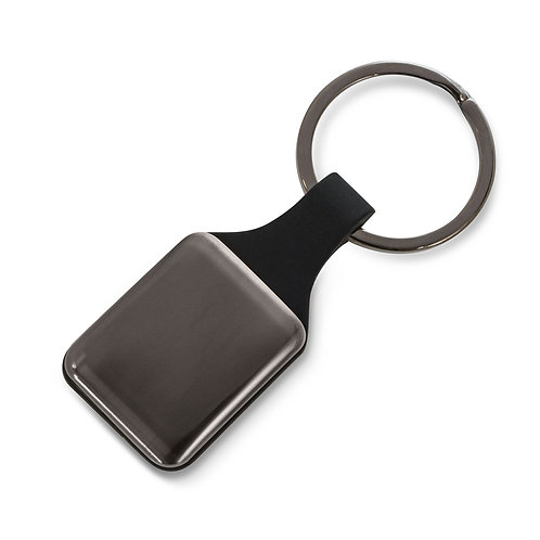 112522 Altos Key Ring - Square