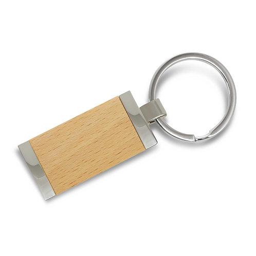 112520 Albion Key Ring
