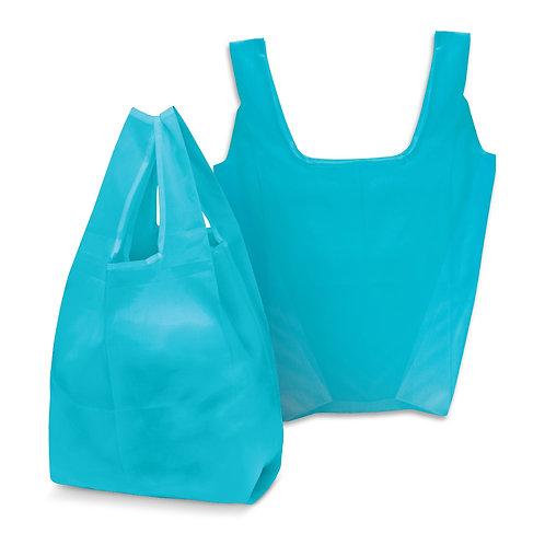 115626 Checkout Shopping Bag