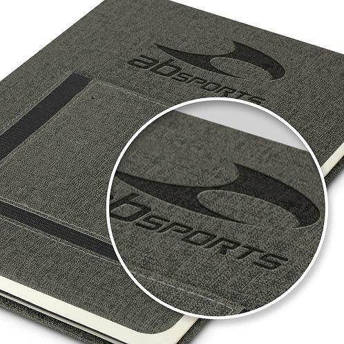 115858 Previa Notebook