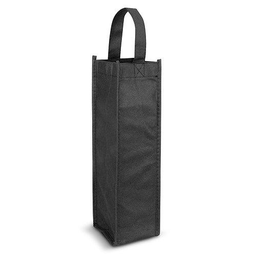 107680 Wine Tote Bag - Single