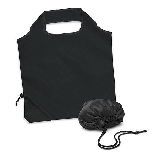 114325 Ergo Foldaway Bag