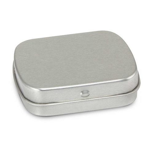 114260 Small Mint Tin