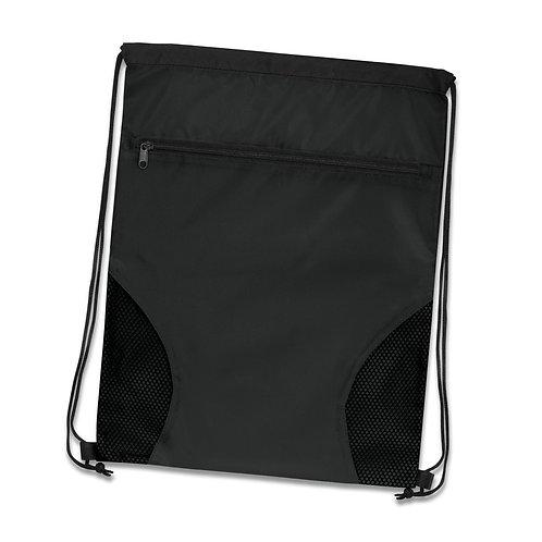 115279 Dodger Drawstring Backpack