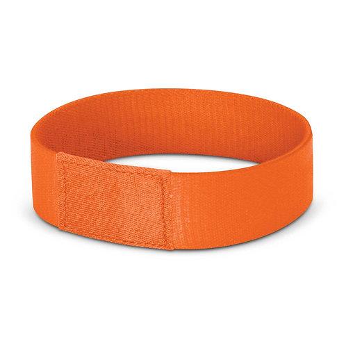 112922 Dazzler Wrist Band