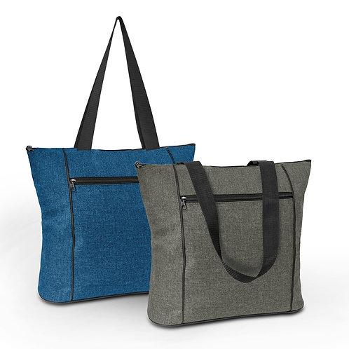111452 Avenue Elite Tote Bag