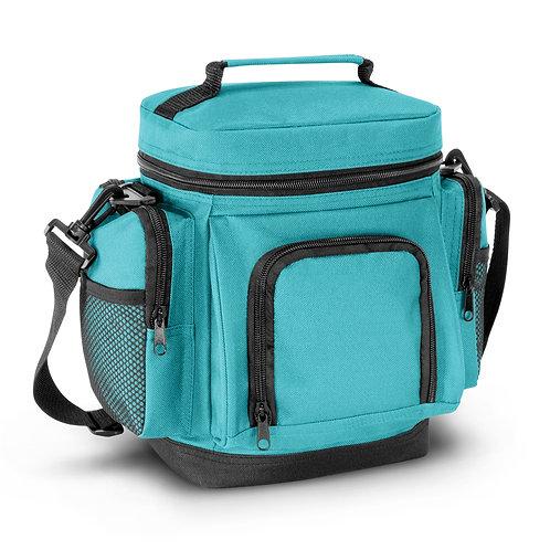 109079 Laguna Cooler Bag