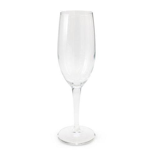 105635 Champagne Flute
